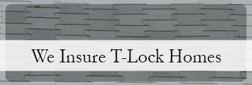 t-lock roofing insurance